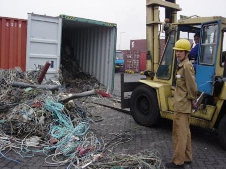 japanese-container-insp13.JPG