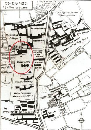 xujiahui-map-002.jpg