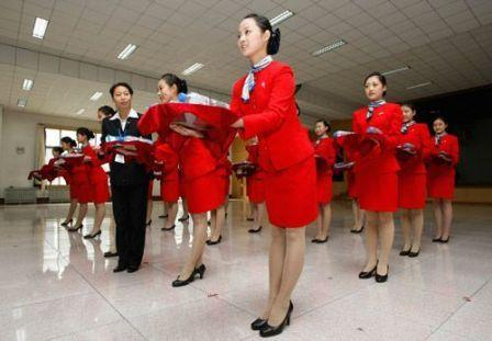beijing-air-stewardess-flight-stewardess-beijing-2008-china03.jpg