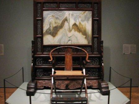 chinaexhibit-chair.jpg