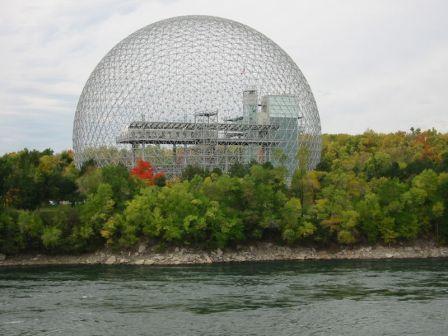 800px-biosphere_montreal