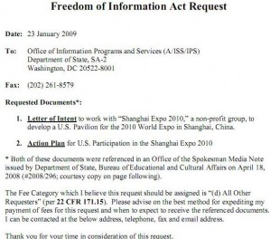 FOIA_request