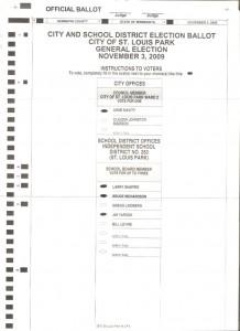 ballot2 001