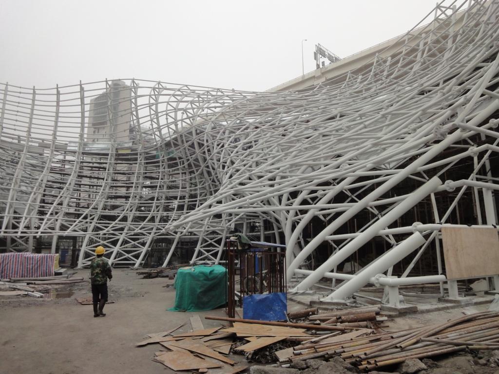 http://shanghaiscrap.com/wp-content/uploads/2009/12/DSC01428.JPG
