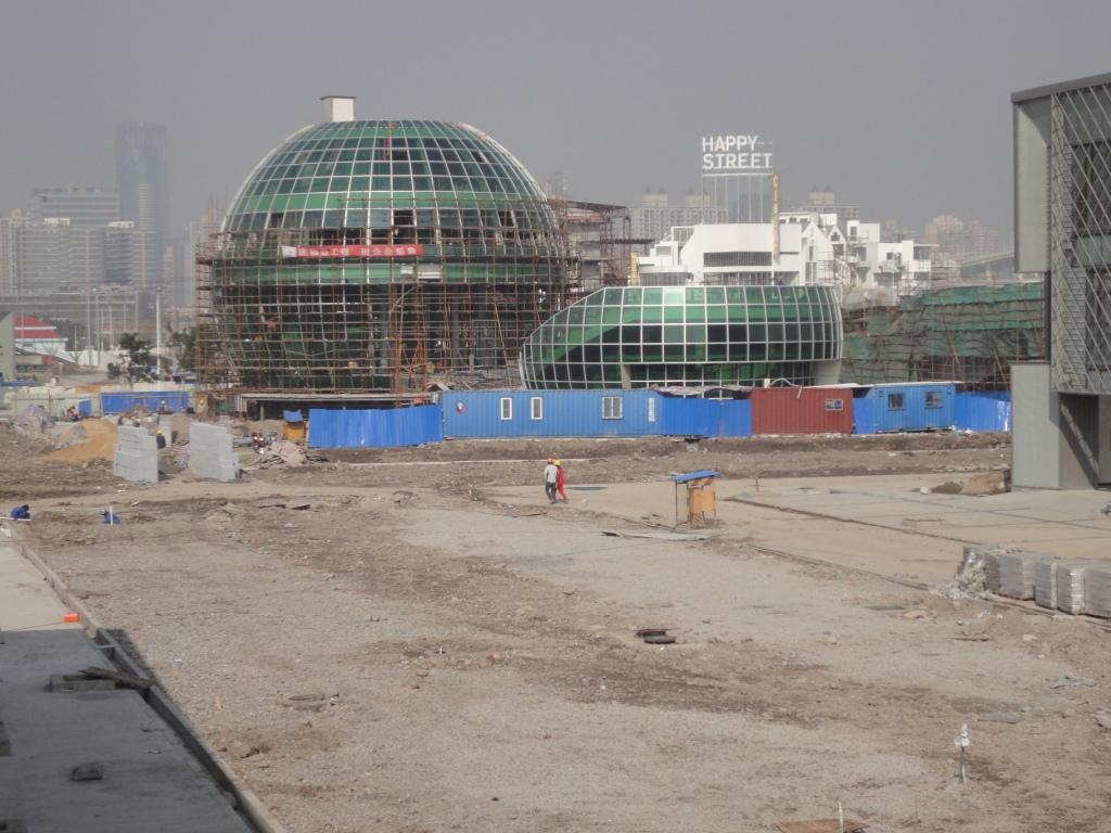 http://shanghaiscrap.com/wp-content/uploads/2009/12/DSC01510.JPG