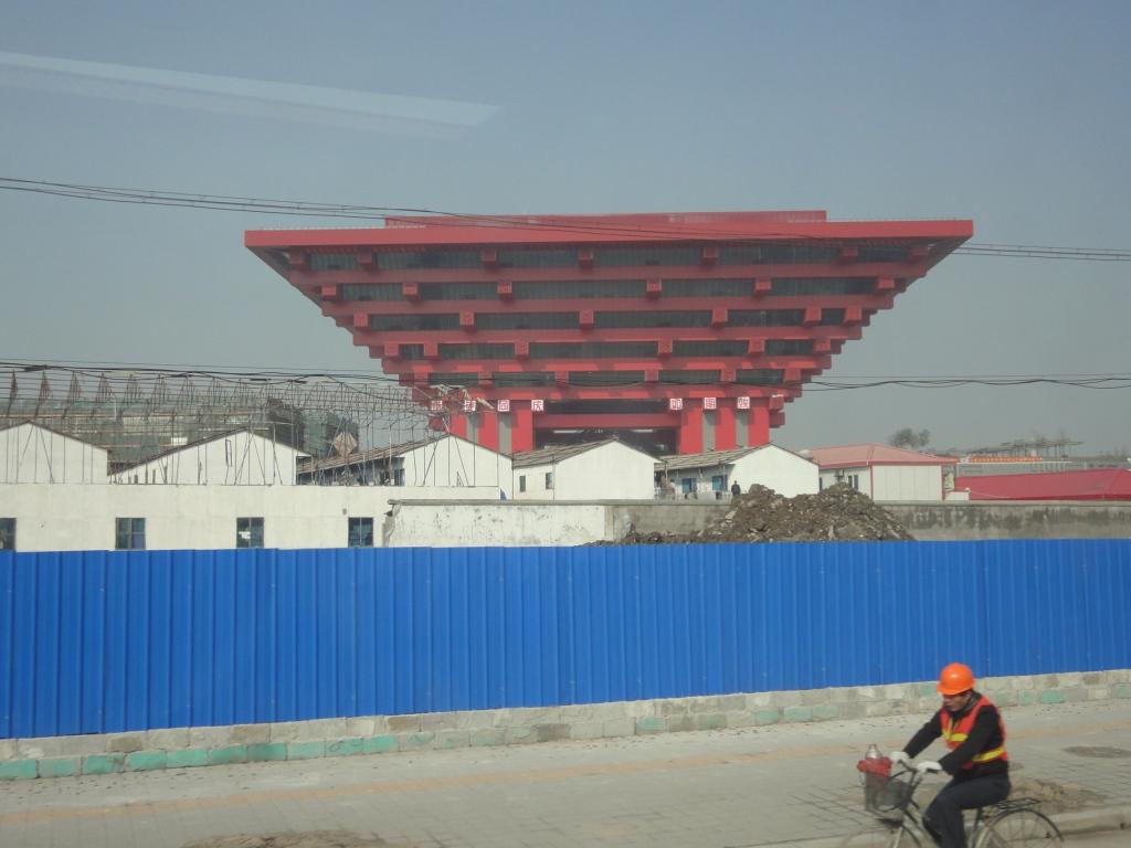 http://shanghaiscrap.com/wp-content/uploads/2009/12/DSC01518.jpg