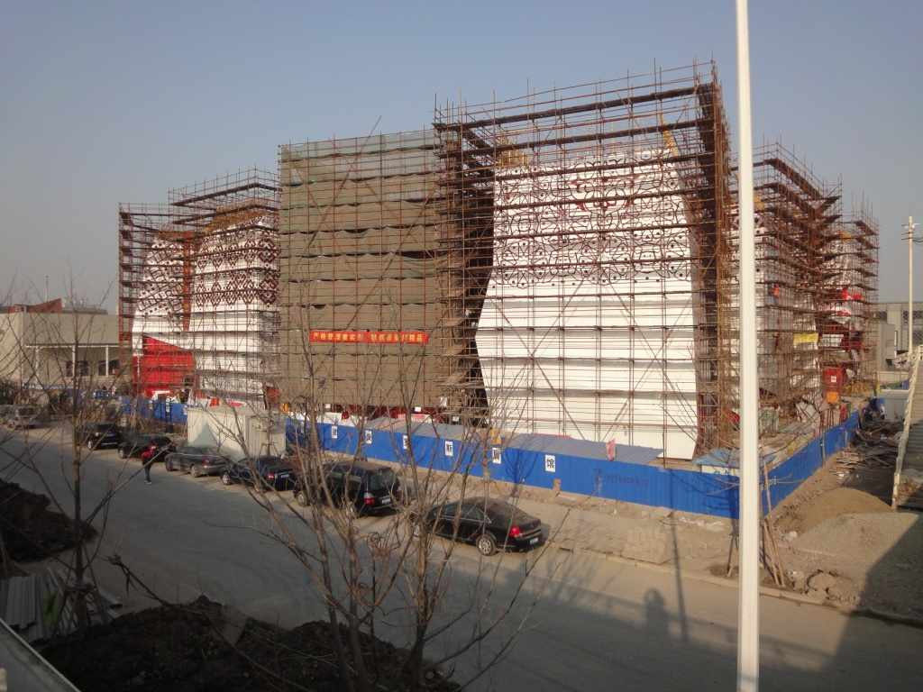 http://shanghaiscrap.com/wp-content/uploads/2010/01/DSC01840.jpg