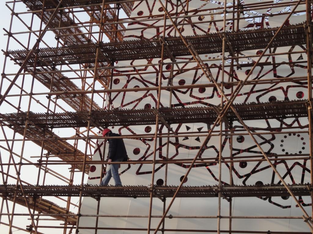 http://shanghaiscrap.com/wp-content/uploads/2010/01/DSC01864.jpg