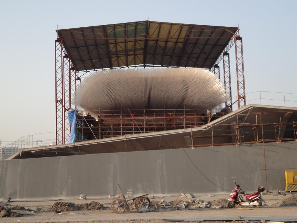 http://shanghaiscrap.com/wp-content/uploads/2010/01/DSC01902.jpg